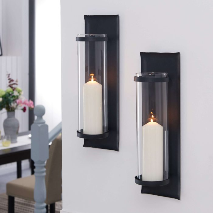Candle Sconces wall light
